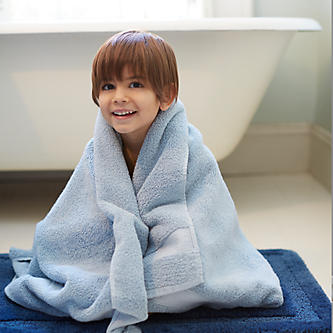 Cannon Bath Towel Sale