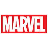 Marvel&#x20&#x3b;Avengers
