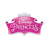 Disney&#x20&#x3b;Princesses