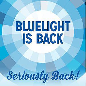 Bluelight Specials