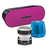 Portable&#x20&#x3b;Speakers&#x20&#x3b;&amp&#x3b;&#x20&#x3b;Docks