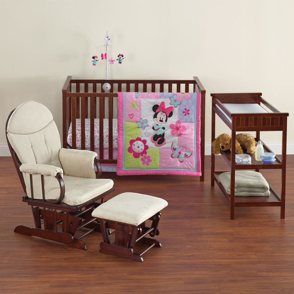 baby furniture cribs and nursery furniture at kmart. Black Bedroom Furniture Sets. Home Design Ideas