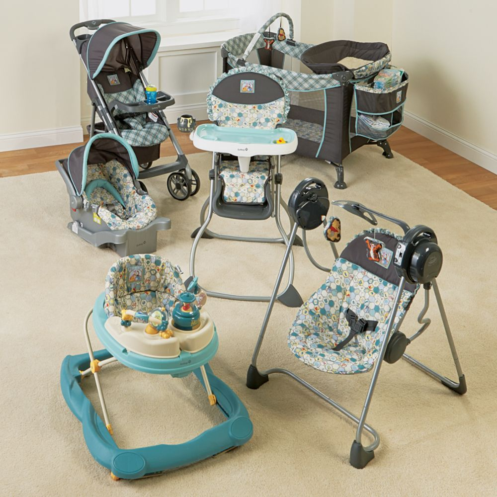 baby furniture sets sears