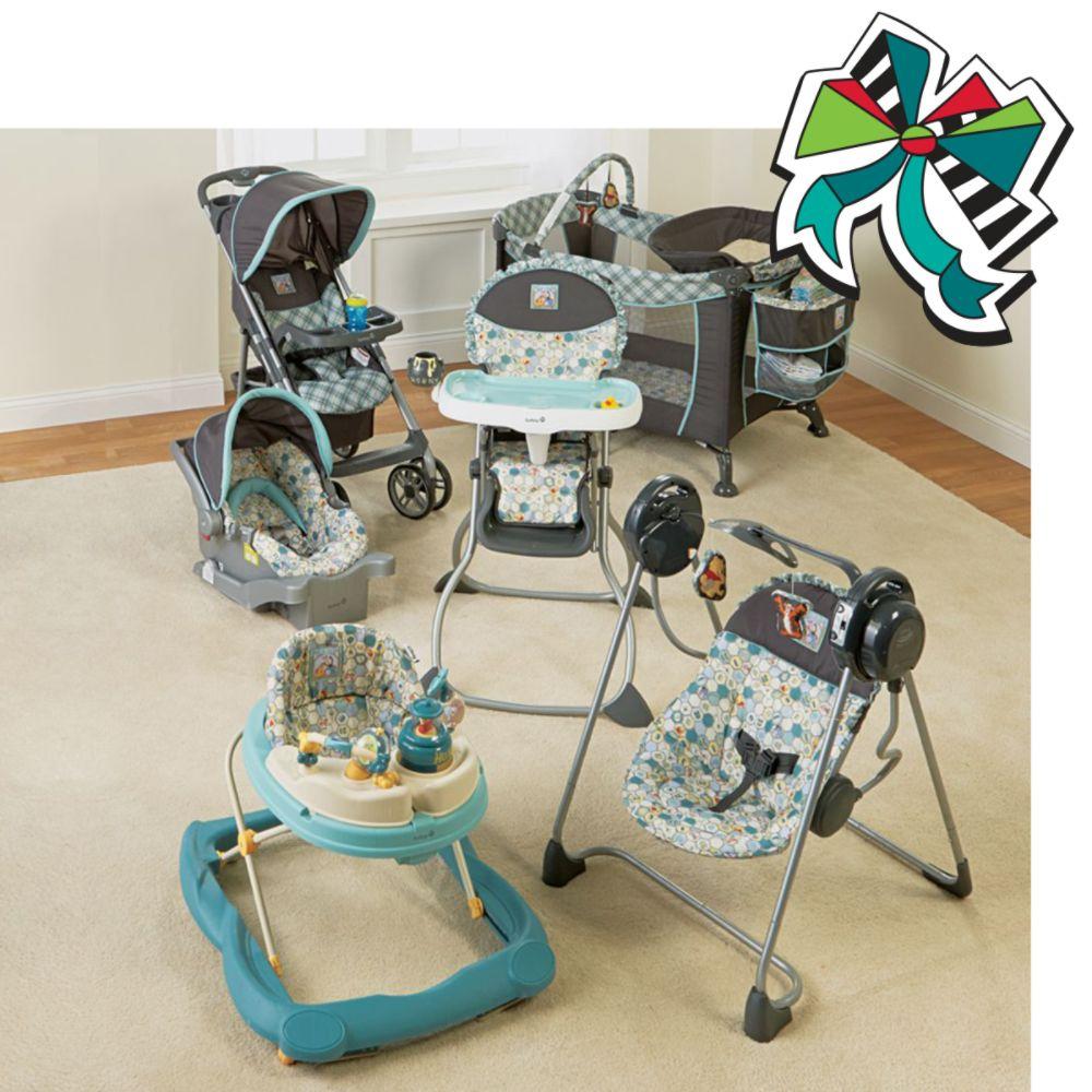Baby&#x20&#x3b;Furniture