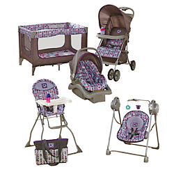 Baby & Kids Shop Clothes Furniture and Accessories – Sears