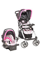 Baby Car Seats Buy Car Seats Amp Baby Strollers Kmart