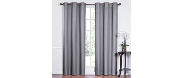 Window Treatments Hardware Buy Window Treatments Hardware In Home Decor Kmart