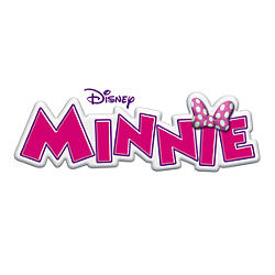 Minnie&#x20&#x3b;Mouse