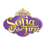 Sofia&#x20&#x3b;the&#x20&#x3b;First