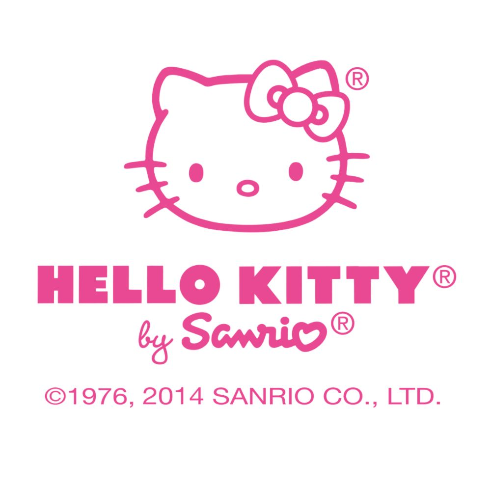 Hello&#x20&#x3b;Kitty
