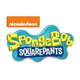 SpongeBob&#x20&#x3b;Squarepants