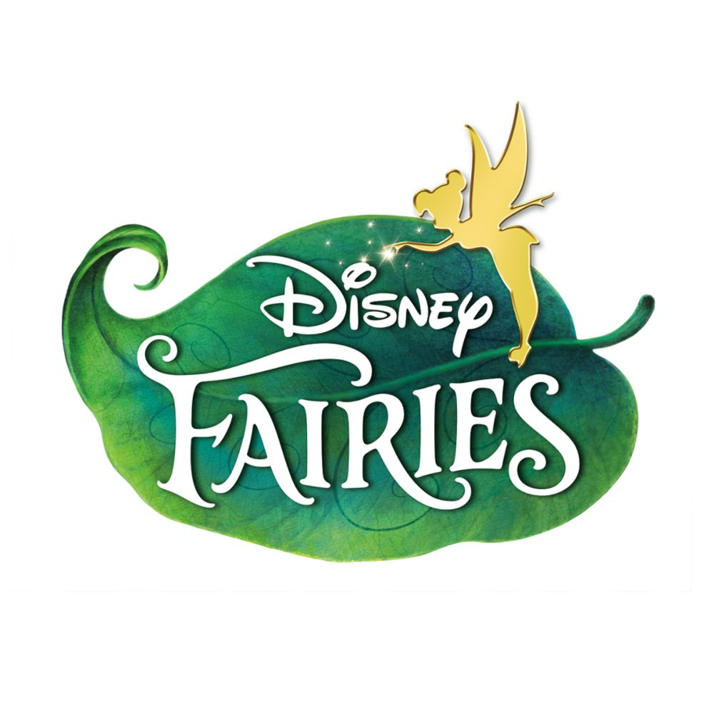 Disney&#x20&#x3b;Fairies
