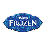 Disney&#x20&#x3b;Frozen