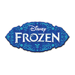 Disney&#x27&#x3b;s&#x20&#x3b;Frozen
