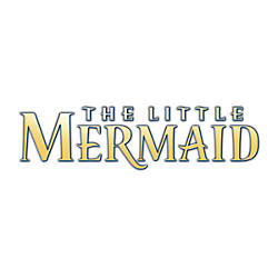 The&#x20&#x3b;Little&#x20&#x3b;Mermaid