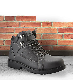 $19.98 Soft Toe Work Boot