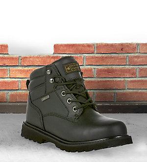 Men's Shoes | Men's Footwear - Kmart