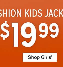 $19.99 jackets