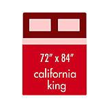 Cal&#x20&#x3b;King