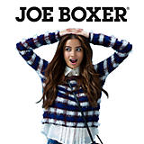Joe&#x20&#x3b;Boxer&#x20&#x3b;Juniors