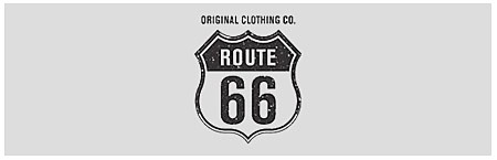 Route 66 Clothing