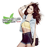 Dream&#x20&#x3b;Out&#x20&#x3b;Loud&#x20&#x3b;by&#x20&#x3b;Selena&#x20&#x3b;Gomez