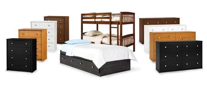 Furniture Furniture Shop Kmart