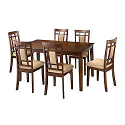 Dining&#x20&#x3b;Sets&#x20&#x3b;&amp&#x3b;&#x20&#x3b;Collections