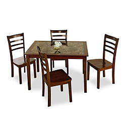 Furniture kmart dining sets workwithnaturefo