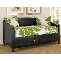 Bedroom Furniture & Décor - Kmart