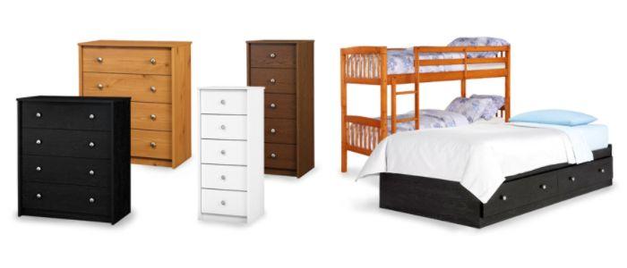 Furniture Home Furniture Kmart