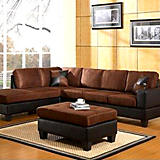 Living Room Furniture Bundles