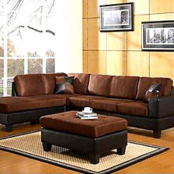 Living Room Family Furniture