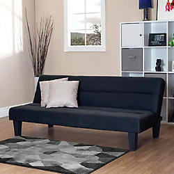 Futon For Living Room