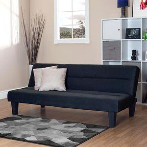 Living Room Furniture Buy Living Room Furniture In