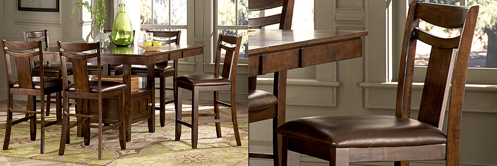 All Dining Furniture on Sale