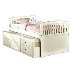 Kidsu0027 Beds  sc 1 st  Kmart & Kidsu0027 Bedroom Furniture | Kidsu0027 Room Furniture - Kmart