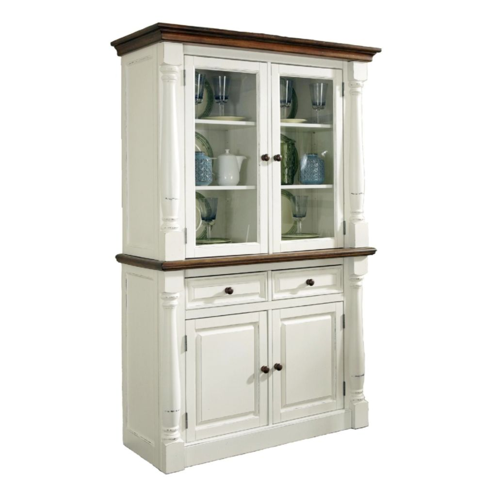 dining room & kitchen storage furniture - sears