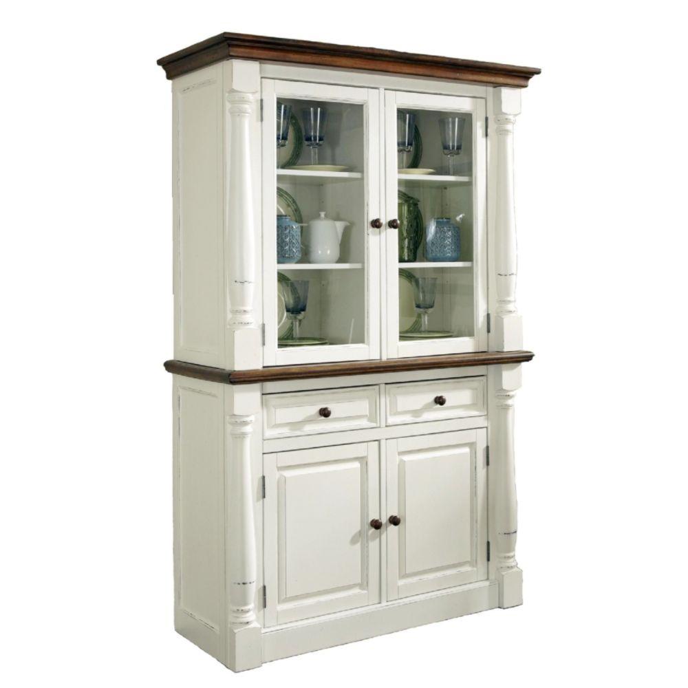 Kitchen Cabinets Furniture: Kitchen & Dining Storage Furniture
