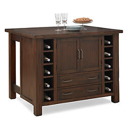 kitchen furniture get the best dining furniture kmart