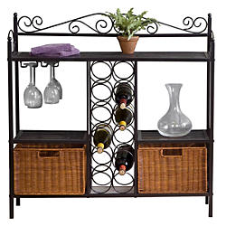Kitchen & Dining Storage Furniture