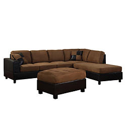 Furniture Shop Our Furniture Store For The Best Home Furnishings Kmart