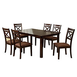 Kitchen Table And Chairs At Kmart: Furniture