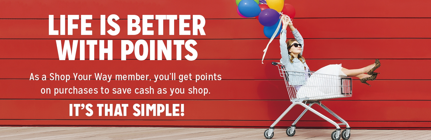 on sale bddda 85151 Get Points on Purchases. Get Points. join for free join for free or sign in