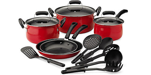 Extra 10% off  kitchenware