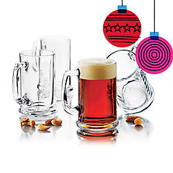 Barware & Drinkware Gifts