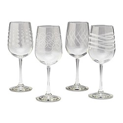 Bar & Wine glasses and accessories