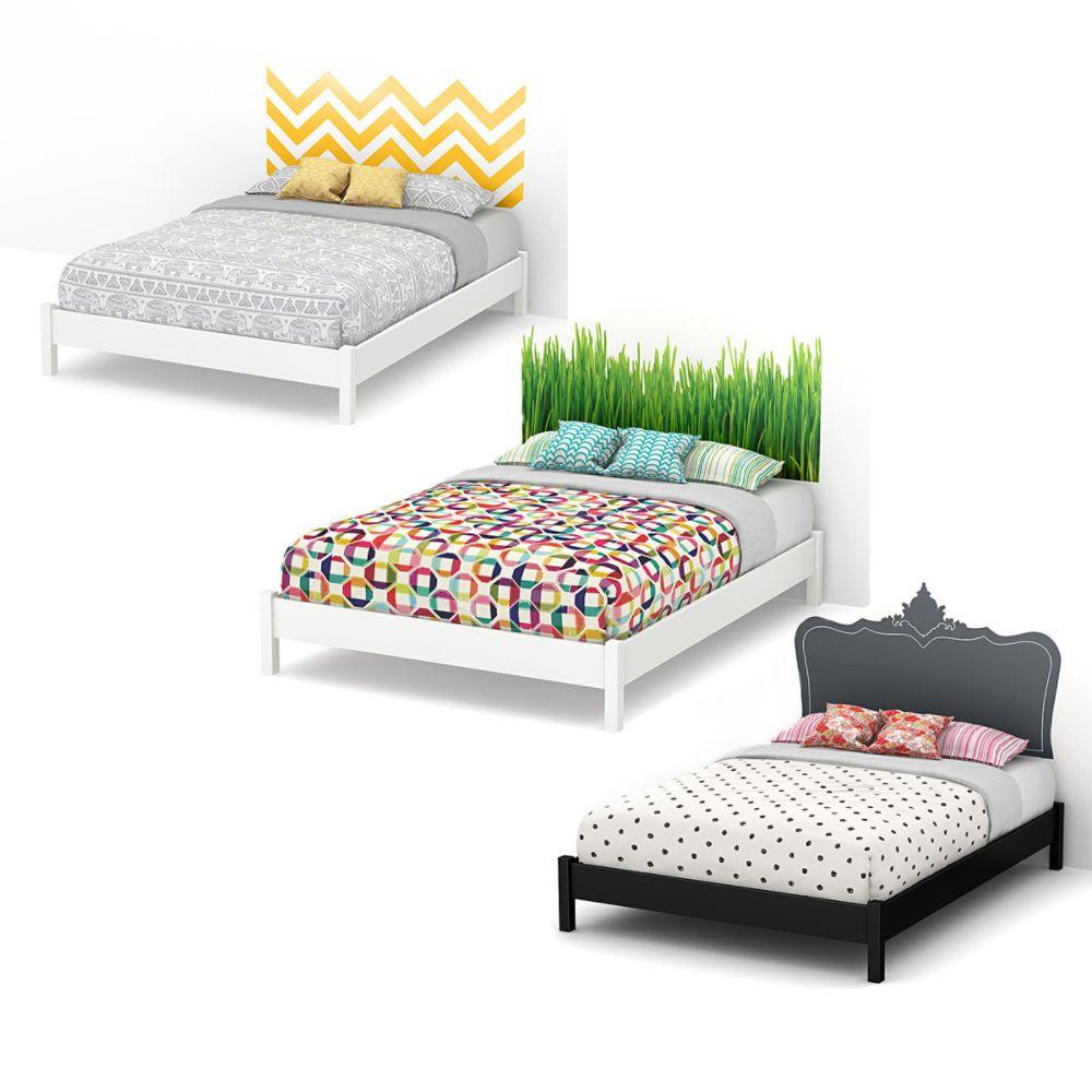 Shop bedroom furniture online at Temple & Webster for beds & bed side tables. Fast Delivery to Sydney, Melbourne, Brisbane, Adelaide & Australia wide.