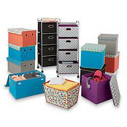 Storage&#x20&#x3b;&amp&#x3b;&#x20&#x3b;Organization
