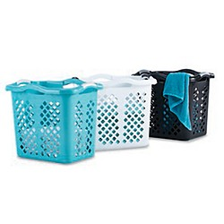 Laundry Baskets & Bags